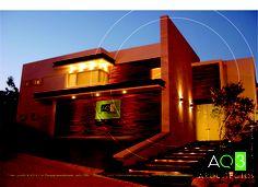 PROYECTO: CASA Q PROYECTO Y CONSTRUCCION:  AQ3 ARQUITECTOS. www.facebook.com/AQ3ARQUITECTOS