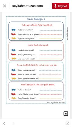 Activity Games, Activities, Grade 1, Autism, Worksheets, Writing, Math, Reading, School