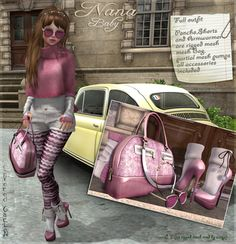 d5408a89bc25f 13 Best Second Life ♥ Furniture images | Second life, Armchair ...