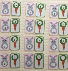 Språklig bevissthet – Språkhjerte Rock Candy Experiment, Candy Experiments, Dinosaur Garden, Make A Dinosaur, Labor Day, Felt Giraffe, Green Crafts For Kids, American Flag Wreath, Kindergarten Anchor Charts