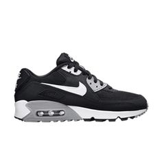 cost charm on sale wide varieties 16 张 Nike Air Max 90 图板中的最佳图片
