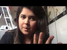 canal e conta de luz - YouTube