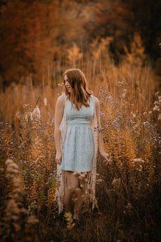 Senior Photography, Fall Senior Photography, Senior Photos, Nampa Senior Photography, Idaho Senior Photography, spring senior photos, spring portraits