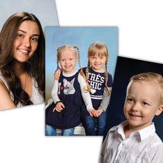 #koulukuva #päiväkotikuva #kaverikuva #sisaruskuva #lapsikuva #muotokuva #valokuva #kuvaverkko © Kuvaverkko Oy
