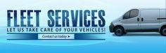 11911 Hull Street Road Midlothian, Va. 23112  (804)-744-8565 truck-outfitters.com