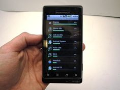 10 Tips to Improve Your Android Phone.