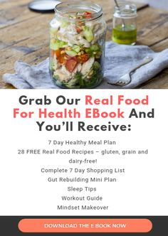 Covering breakfasts, lunches, dinners, snacks, treats and desserts, all recipes are gluten-free and the perfect way to enjoy seasonal produce. the top 10 paleo diet foods you absolutely need | can you eat rice on paleo paleo diet meal plan | paleo diet meaning | paleo diet recipes | paleo diet plan | paleo diet foods | #vegan #breakfast #instagood #paleorecipes #eatclean #Follow #paleo #glutenfree #keto #lowcarb