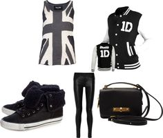 """""""Untitled #488"""" by dreamer-in-paris ❤ liked on Polyvore"""
