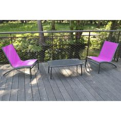 Fermob on pinterest furniture salons and benches - Maison jardin furniture nancy ...