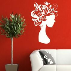 Image from http://www.wallstickers-extra.com/images/WO23P_medium.JPG.