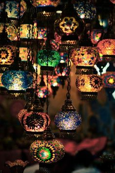 Boho Indie Lanterns for Autumn & Winter Lights Winter Autumn Lanterns Boho Indians - Boho Living Room Decor Décor Boho, Bohemian Decor, Bohemian Style, Bohemian Lighting, Boho Chic, Hippie Boho, Outdoor Lighting, Bohemian Homes, Bohemian Room