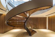 Gallery of Secret Garden House / Wallflower Architecture + Design - 26
