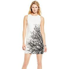 Image result for tree dresses design