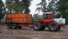 939621-xt3-1507-belarus.jpg