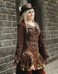 schottenrock highlander damen 18 19 century costumes pinterest einkaufen. Black Bedroom Furniture Sets. Home Design Ideas