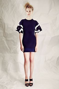 RESORT 2015 TIMO WEILAND COLLECTION