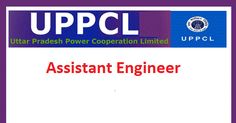 UPPCL  Asst Engineer (Trainee) Interview List: Uttar Pradesh Power Corporation Limited (UPPCL) has announced interview list for the post of Assistant Engineer (Trainee) – Electronics & Tele/ CS/ Civil of Advt No. 09/ 2016. Computer Based Test was held on 12-11-2016. Selected candidates have to attend for interview. Appeared candidates can check their result at below link…