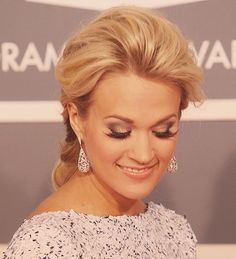 Carrie Underwood | Grammy Awards