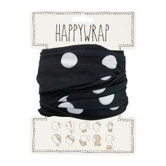 Out & about and forgot a face mask, no problem with our super versatile Happy Wraps which can be worn in at least 10 different ways. Simply swap from your hair, neck, wrist or head to a face mask within a minute. Wear the Happy Wrap as a face mask, across your forehead, to tie up your hair, wear around your neck, pretty much anyway you want it! . . . . . #facemask #happywrap #fashion #style #accessories #australia #annabeltrends #lbtcollective #gifts #giftsonline...