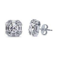 #18k #ring #wedding #usadiamond #gia #diamond  #HongKongjewelry #onediamondhk #passdiamondpen #一鑽香港鑽戒設計  #Classic #eshershop #surreystores #eshershopper #eshershopping #esherlady #eshercollege #esherhighstreet #eshermummy #surreyshopping #surreyhighstreet #surrey #surreyboutique #surreyshops #synergyjewelery #ukjewellerybrand #ukjewellery #ukbrand #jewelleryuk #messagejewellery #messagebracelet #messagejewellery #yogajewellery #yogaaccessories #esheryoga #blinkesher #blinkfashion