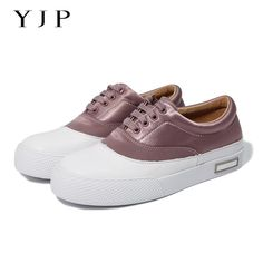 2689b71b035dc 26 Best Women s Casual Shoes images