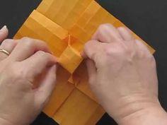 Tessellation Technique - YouTube