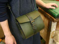 http://www.herz-bag.jp
