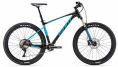 2017-giant-fathom-alloy-trail-hardtail-mountain-bike