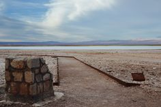 #Chili #SanPedroDeAtacama #DesertDeSel