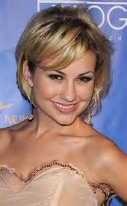 chelsea kane hair - Bing Images