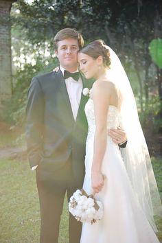 Tea Olive photography: Turkey Hill wedding