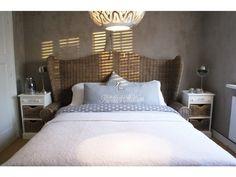 Riviera Maison Badkamer : Beste afbeeldingen van riviera maison rattan in wicker