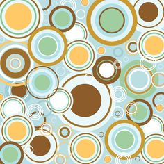 Google Image Result for http://www.freevector.com/site_media/preview_images/Retro-Circles-Vector-Pattern.jpg