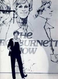 The Carol Burnett Show, showcasing some great 60s design style. Pinned from Retro Junk - thanks!