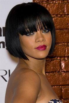 Cortes de pelo corto sexy para mujeres 2012 1 (Custom)