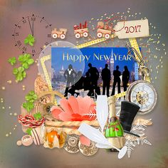New Year Celebration by MiSi Scrap http://www.digiscrapbooking.ch/shop/index.php?main_page=product_info&cPath=22_225&products_id=20886&zenid=e6018a516a8bb48389035ddbf22faae2 Free commercial use by Pixabay No picture proof required