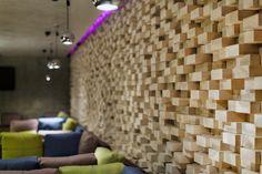 Gallery - Beton Restaurant / Yunakov architects - 5