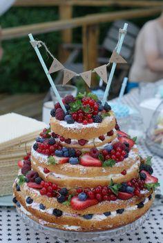 https://www.facebook.com/pages/R%C4%99koczyny-Katarzyny/749456888458736 tort urodzinowy