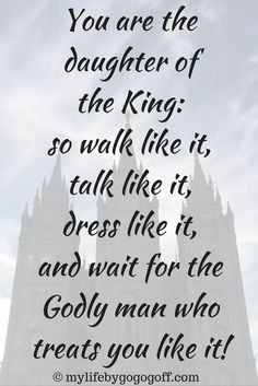 Words of god bible quotes, quotes, inspirational quotes. Lds Quotes, Motivational Quotes, Inspirational Quotes, Faith Quotes, Funny Quotes, The Words, Nature Quotes, Spiritual Quotes, Encouragement
