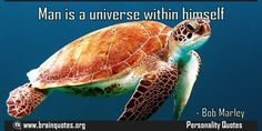 Man is a universe within himself quote  Man is a universe within himself  For more #brainquotes http://ift.tt/28SuTT3  The post Man is a universe within himself quote appeared first on Brain Quotes.  http://ift.tt/2eE8gTG