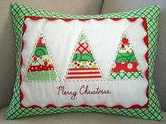 Christine's Favorite Things: Handmade Christmas Gifts