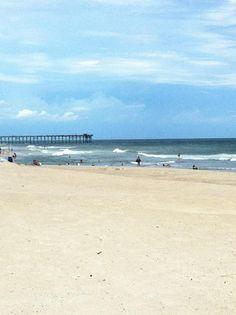 20 best kure beach nc usa images kure beach nc usa beaches rh pinterest com