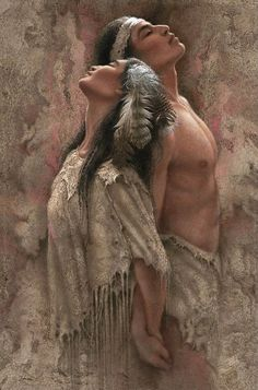 Enternal  Soul  Mates by  Lee  Bogle