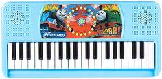 Thomas & Friends Electric Keyboard