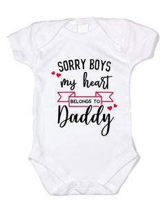 Pink, 24 Months Distressed Unisex Baby I Have The Worlds Coolest Dad So Relative T-Shirt Romper