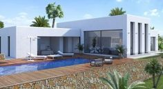 Costa Blanca North property prices are higher as the property market is much more established. Despite the economic problems that Spain is experiencing, prices in Costa Blanca North have remained relatively stable.