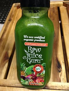 Raw juice guru Rawket fuel organic cold pressed raw juice: beet, carrot, kale, asparagus, broccoli, spinach pineapple . Order juice bar or juice cleanse toronto and southern ontario.