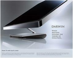 13_Darwin on Industrial Design Served