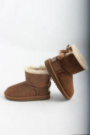 #calzature #bambini #Ugg