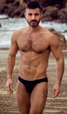 #DiversidadMasculina #hombres #sexualidad #sensualidad #belleza